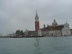 2003年11月イタリア母と 047.jpg