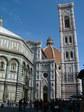 2005年9月イタリア 084.jpg
