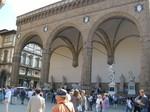 2005年9月イタリア091.jpg