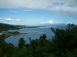 2007年7月-8月タヒチ、イースター島 042.jpg