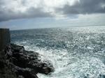 2007年7月-8月タヒチ、イースター島 051.jpg