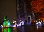 2008年11月25日東京ドームシティ 007.jpg