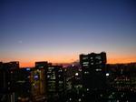 2008年11月30日品川駅付近より 006.jpg