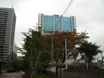 2008年11月14日品川飯田橋界隈 009.jpg