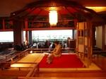 2008年12月21日22日羽田和倉温泉金沢 139.jpg