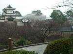 2008年12月21日22日羽田和倉温泉金沢 150.jpg