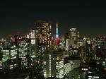 2008年12月21日22日羽田和倉温泉金沢2 018.jpg
