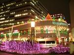 2008年12月2日3日都バス田町銀座 004.jpg