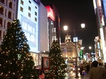 2008年12月2日3日都バス田町銀座 036.jpg