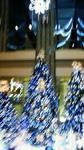 クリスマスツリー青の輝き.jpg