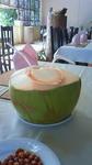 ココナッツジュース 200912281205000.jpg