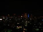 青い東京タワー.jpg