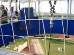 アンコールワット気球体験 020.jpg