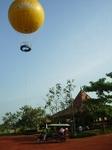 気球体験アンコールワット 033.jpg