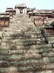 王宮 ピミアナカス表石段 アンコールワット 108.jpg