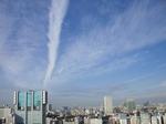 縦ロールの雲.jpg