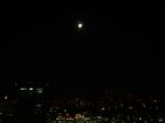 2009年1月13日月 夜明け前 002.jpg