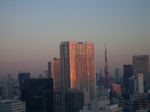 2009年1月17日18日栃尾又温泉 004.jpg