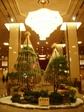 2009年1月5日浅草歌舞伎 040.jpg