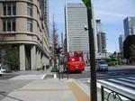 2009年3月31日桜 002.jpg