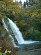 2008年11月1日2日銀山温泉 044.jpg