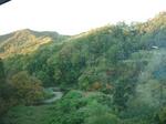2008年11月1日2日銀山温泉 057.jpg