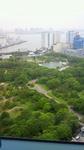 コンラッド東京からの眺め201006151259001.jpg