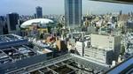快晴の空の下 東京ドーム201007191450000.jpg