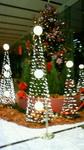 白く輝くクリスマスツリー201012022021000.jpg