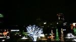 クリスマスイルミネーション大崎201012022023000.jpg