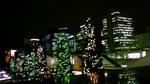 クリスマスイルミネーション大崎201012022023001.jpg