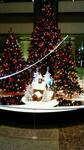 雪景色クリスマスイルミネーション201012022035000.jpg