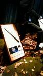 ハリー・ポッターの魔法杖201012141526000.jpg