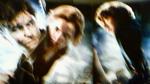 ハリー・ポッターの映画ポスター201012141528000.jpg
