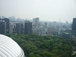東京ドームと小石川後楽園 039.jpg