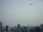 小石川後楽園上空に浮かぶ飛行船 044.jpg