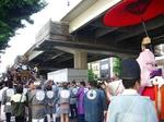 2010年5月9日下谷神社祭礼 074.jpg