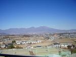 浅間山2010年11月19-21日小諸・小布施 002.jpg