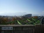 小海線ホームより2010年11月19-21日小諸・小布施 011.jpg