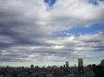 晩秋の空2010年11月空・サイクリング 106.jpg