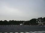 晩秋の皇居2010年11月空・サイクリング 128.jpg