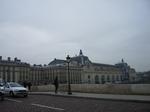 ルーブル美術館2010年12月パリ・モンサンミッシェル・ベルサイユ 299.jpg