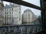 地下鉄6号線車窓2010年12月パリ・モンサンミッシェル・ベルサイユ 407.jpg