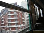 地下鉄6号線車窓2010年12月パリ・モンサンミッシェル・ベルサイユ 408.jpg