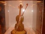 バイオリンのケーキ2010年12月紅葉茶会・クリスマス 015.jpg