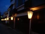 2010年8月おわら風の盆前夜祭・高山 021.jpg