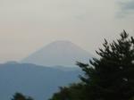富士山2010年8月おわら風の盆前夜祭・高山 094.jpg