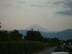 富士山2010年8月おわら風の盆前夜祭・高山 096.jpg