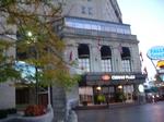 ホテル クラウンプラザ フォールズビュー 年9月カナダ紅葉ツアー 044.jpg