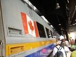 コリドー号2010年9月カナダ紅葉ツアー 083.jpg